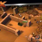Last X: One Battleground One Survivor взлом