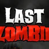 взлом Last Zombie на андроид