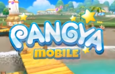 взлом line-pangya-android-mod-vzlom-besplatno на андроид