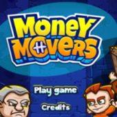 взлом Money Movers на андроид