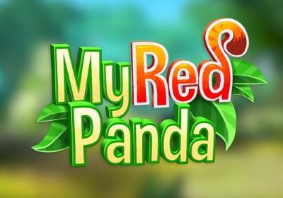 My Red Panda взлом