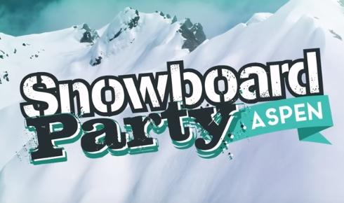 Snowboard Party: Aspen взлом