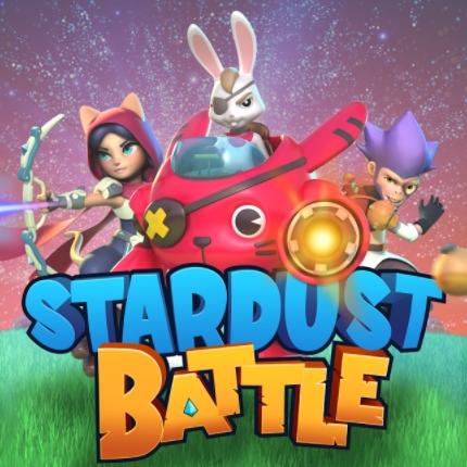 Stardust Battle: MOBA Arena взлом