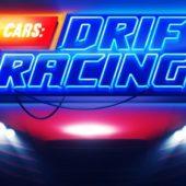 Top Cars: Drift Racing взлом