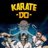 взлом Karate Do - Ultimate Fighting Game
