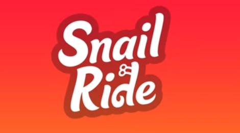 Snail Ride взлом на андроид