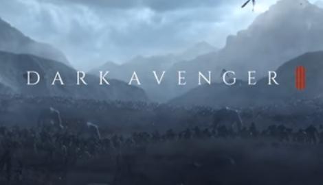 Dark Avenger 3 взлом на андроид