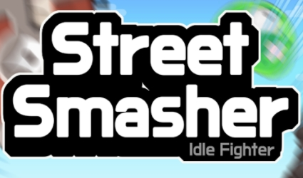 Street Smasher взлом на андроид