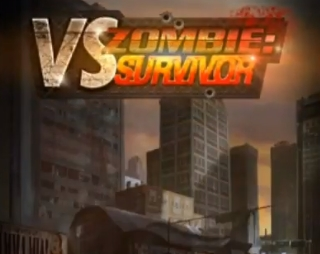 Survival Rescue: Zombie Empire взлом