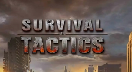 Survival Tactics взлом