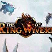 The Ring of Wyvern взлом