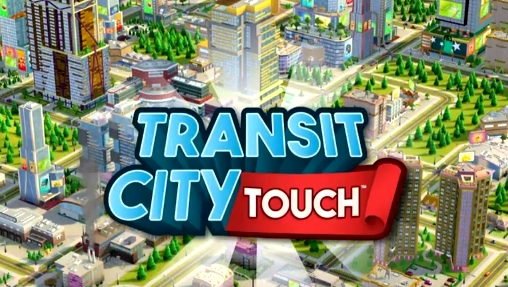 Transit City Touch взлом