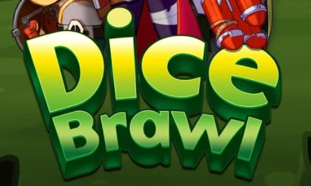 Dice Brawl: Captain's League взлом