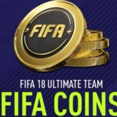 FIFA 18 Ultimate Team взлом