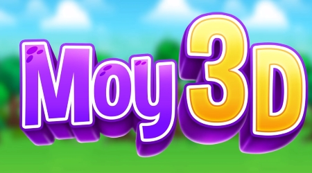 взлом Moy 3D - My Virtual Pet Game