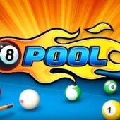 8 Ball Pool чит