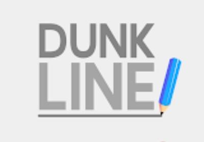 Dunk Line взлом