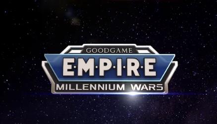 Empire: Millennium Wars взлом