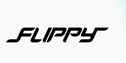 Flippy взлом на андроид