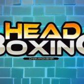 Head Boxing взлом
