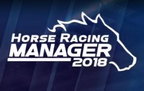 Horse Racing Manager 2018 взлом