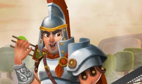 King's Land взлом на андроид