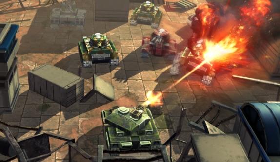 Tank Battle Heroes чит коды
