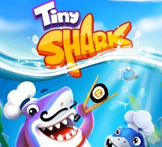 Tiny Sharks взлом