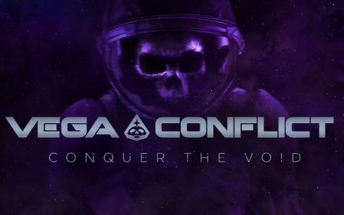 VEGA Conflict взлом
