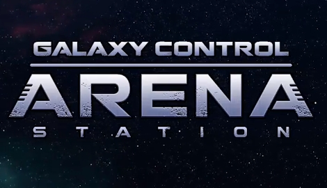 Arena: Galaxy Control hack