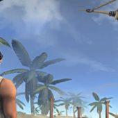взлом The Last Maverick: Survival Raft Adventure