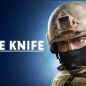 Battle Knife взлом