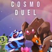 Cosmo Duel взлом