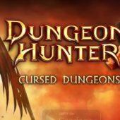 Dungeon Hunter 4 взломанная