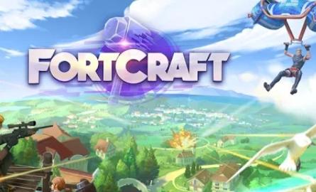FortCraft взлом на андроид