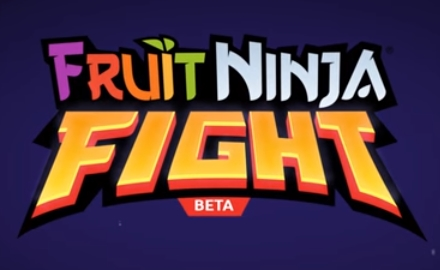 Fruit Ninja Fight взлом
