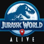Jurassic World Alive взлом на андроид