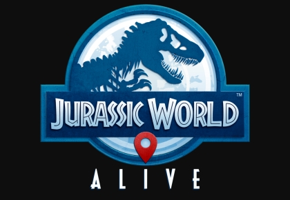 Jurassic World Alive взлом на андроид