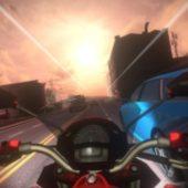 Motorcycle Mechanic Simulator взлом