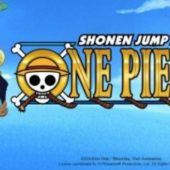 One Piece: Burning Wishes взлом на Android