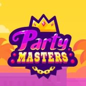 Partymasters взлом