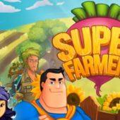 Superfarmers взлом