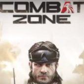 взлом Combat Zone, читы боевая зона
