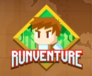 взлом Runventure