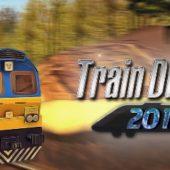 взлом Train Driver 2018