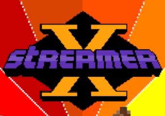 взлом xStreamer на андроид