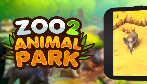 взлом Zoo 2: Animal Park