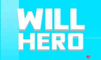 will hero бесплатно