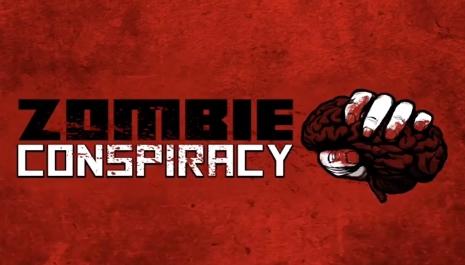 Zombie Conspiracy взлом
