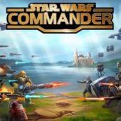 Звездные Войны Вторжение взлом